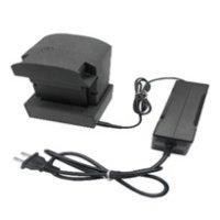 Unitree A1用 バッテリーチャージャー