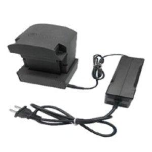 画像1: Unitree A1用 バッテリーチャージャー