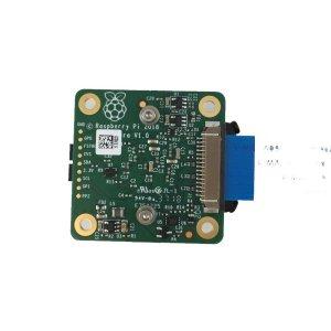 画像2: Raspberry Pi高品質カメラ 12.3MP IMX477センサー付 C / CSレンズ対応