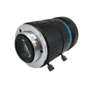 画像4: Raspberry Pi 高品質カメラ用 16mm 望遠レンズ