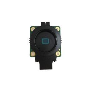 画像1: Raspberry Pi高品質カメラ 12.3MP IMX477センサー付 C / CSレンズ対応