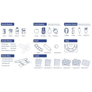 画像2: AI Teaching Kit