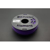 1.75mm PLA (1Kg) - パープル