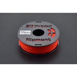 画像1: 1.75mm PLA (1Kg) - レッド