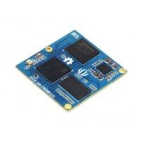 Seeed SoM - STM32MP157C Integrate Cortex-A7 plus Cortex-M4