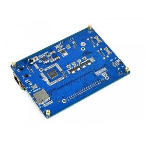 画像3: Compute Module IO Board with PoE Feature, for Raspberry Pi CM3/CM3L/CM3+/CM3+L