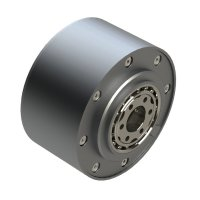 Unitree A1用 高トルクインテリジェントモーター