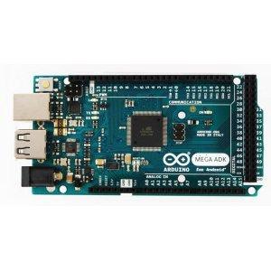 画像1: Arduino ADK Rev3