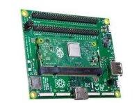 Raspberry Pi CM3+ Development Kit