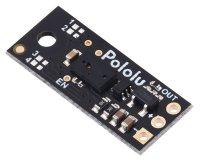 Pololu Digital Distance Sensor 5cm [pololu-4050]