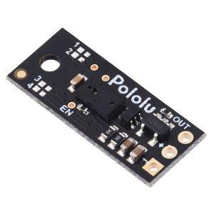 画像1: Pololu Digital Distance Sensor 5cm [pololu-4050]