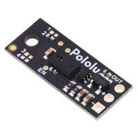 Pololu Digital Distance Sensor 10cm  [pololu-4052]