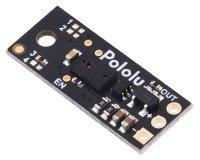 Pololu Distance Sensor with Pulse Width Output, 50cm Max  [pololu-4064]