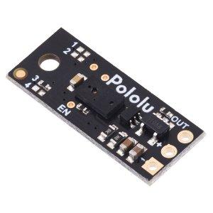 画像1: Pololu Distance Sensor with Pulse Width Output, 50cm Max  [pololu-4064]