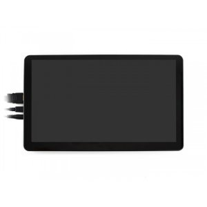 画像2: 15.6inch タッチモニター 1920×1080 2K IPS HDMI 薄型