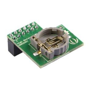 画像1: Raspberry Pi用高精度RTC(DS3231)