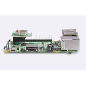 画像3: Raspberry Pi用高精度RTC(DS3231)