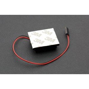 画像4: LattePanda用アルミ製ヒートシンク冷却ファン