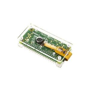 画像1: Raspberry Pi Zero AIカメラキット =Actcast対応=