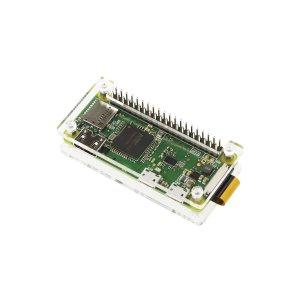 画像4: Raspberry Pi Zero AIカメラキット =Actcast対応=