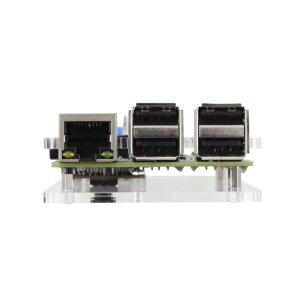 画像5: Raspberry Pi3B+ AIカメラキット IR版 =Actcast対応=