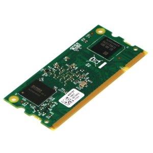 画像2: Raspberry Pi Compute Module 3