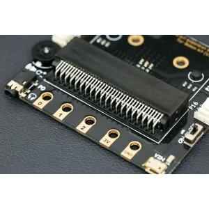画像2: Micro:Bit expansion Board for BOSON