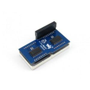 画像2: Tinker Board対応 LED Matrix