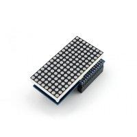 Tinker Board対応 LED Matrix