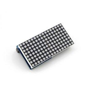 画像3: Tinker Board対応 LED Matrix