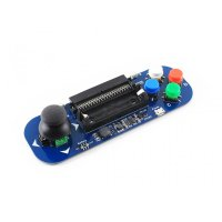 Gamepad module for micro:bit, Joystickj and Butons