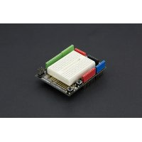Protoyping Shield for Arduino