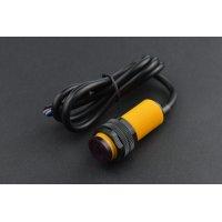 Adjustable Infrared Sensor Switch
