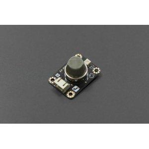 画像1: Gravity: Analog Hydrogen Gas Sensor (MQ8) For Arduino