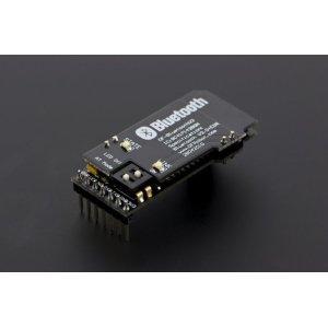 画像1: Bluetooth 2.0 Module V3 For Arduino