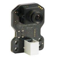 Vision Subsystem v4 for NXT or EV3 (NXTCam-v4)