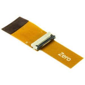 画像1: Camera Cable Adapter