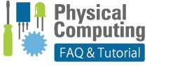 技術情報サイト
