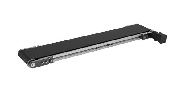 画像1: Conveyor Beltクラスルームキット (x2) (1)
