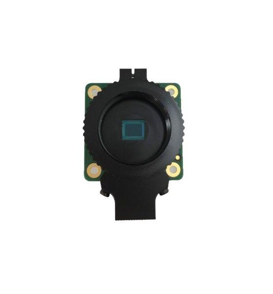 画像1: Raspberry Pi高品質カメラ 12.3MP IMX477センサー付 C / CSレンズ対応 (1)