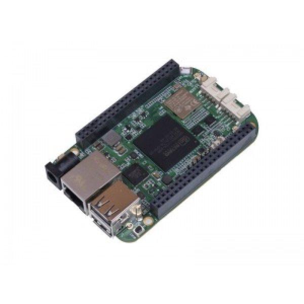 画像1: Seeed Studio BeagleBone® Green Gateway Development Board(TI AM335x WiFi+BT and Ethernet) (1)